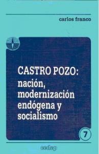 Castro Pozo