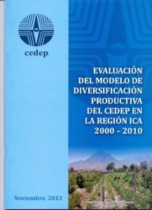 Eval-Diversific-Productiva-Ica 2