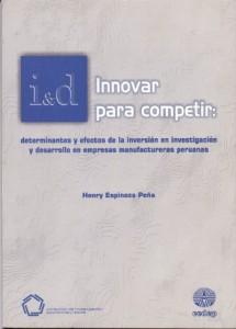 Innovar-competir 2