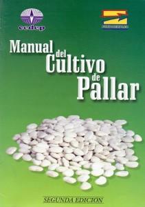 Manual Cultivo del Pallar