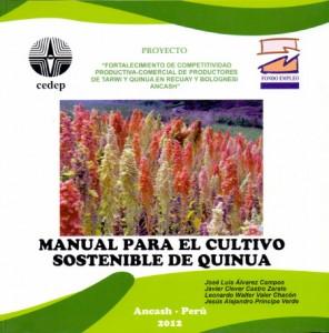 Manual-Quinua 2