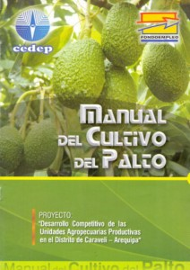 Manual del Palto