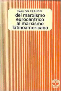 Marxismo eurocentrico