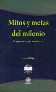 Mitos y Metas