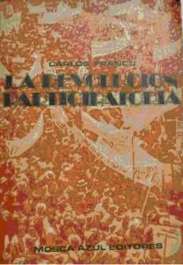 Revolucion participatoria